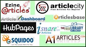 jasa promosi online artikel direktori indonesia internasional murah