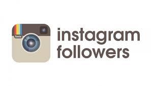 jasa promosi online jual follower instagram aktif real human asli manusia target indonesia murah
