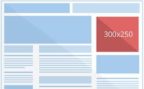 jasa promosi online iklan banner premium murah