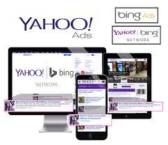 jasa promosi online iklan halaman pertama 1 yahoo marketing harga dan biaya murah