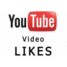 jasa promosi online jual like unlike follower subscribe view video youtube aktif real human asli manusia target indonesia murah